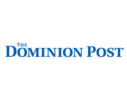 The Dominion Post — MJT Property Styling