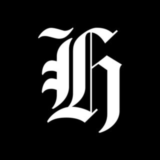 NZ Herald (Importance of staging)