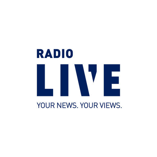 RadioLIVE (creating a luxe bedroom)