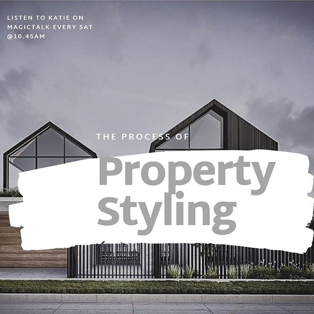Every wondered what the process of Property Styling is? Here's a step by step to know what to expect !  @ MJT Property Styling . . . . . #homestaging #propertystyling #interiors #designtips #smallspacesquad #modernhomes #modernhome #styling  #insta #homedecor  #realestate #realestateauckland
