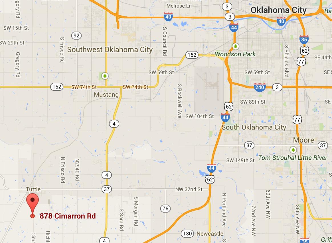 Tuttle - OKC Map.png