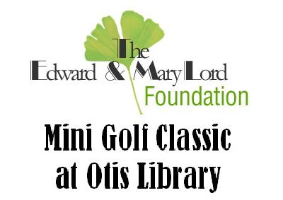Lord Foundation Mini Golf Logo.jpg