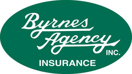 Byrnes logo ~ green_450.jpg