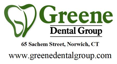 Greene Dental Group.jpg