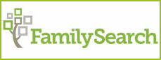 familysearch.jpg