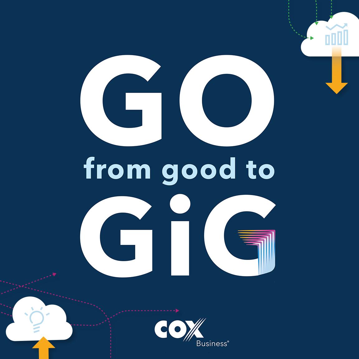 GoGig_Cover.jpg