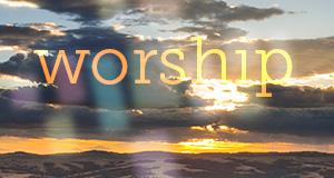 HomeLink_Worship.jpg