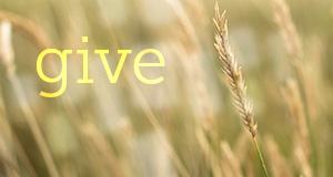 header_Give.jpg
