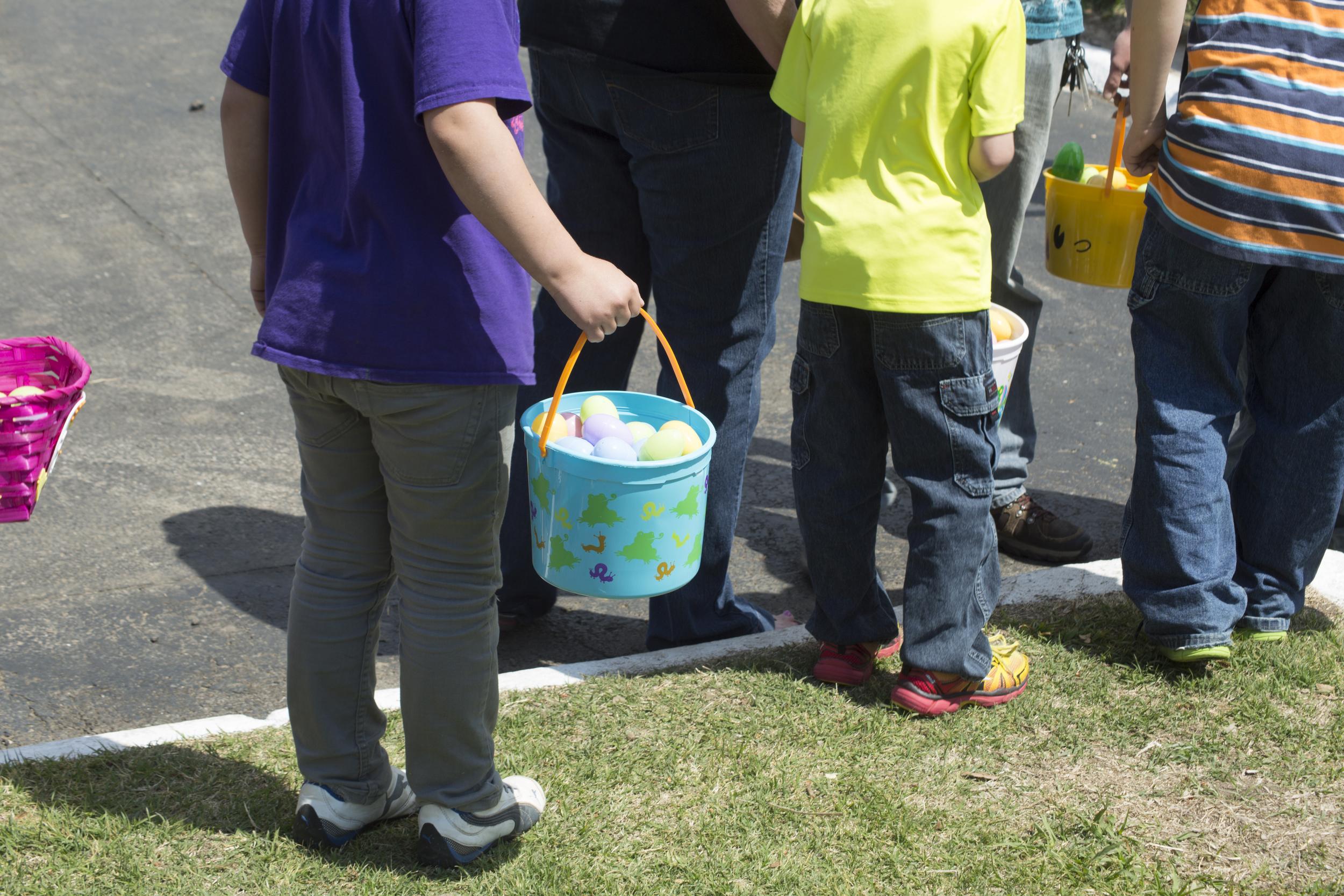 ISA 2014 Easter Egg Hunt_029.jpg