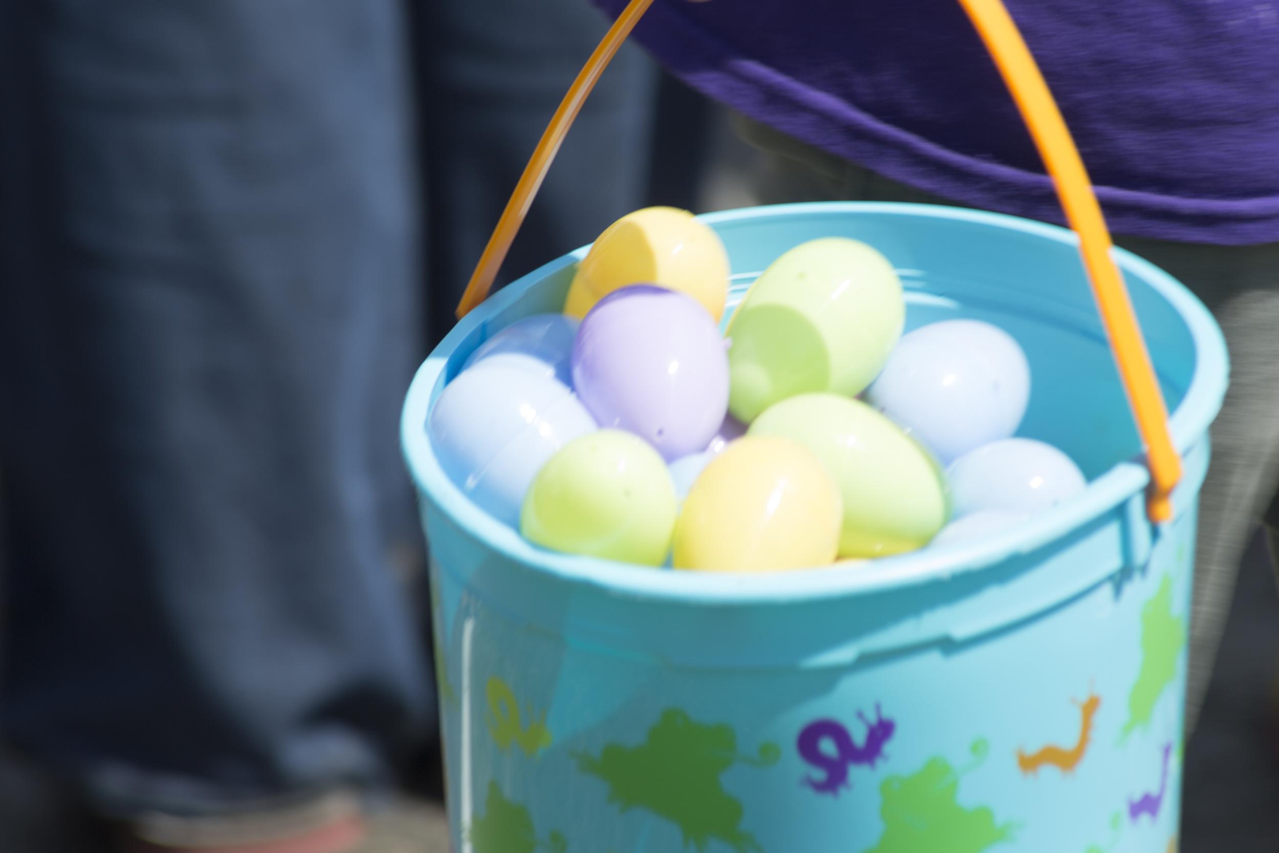 ISA 2014 Easter Egg Hunt_030.jpg