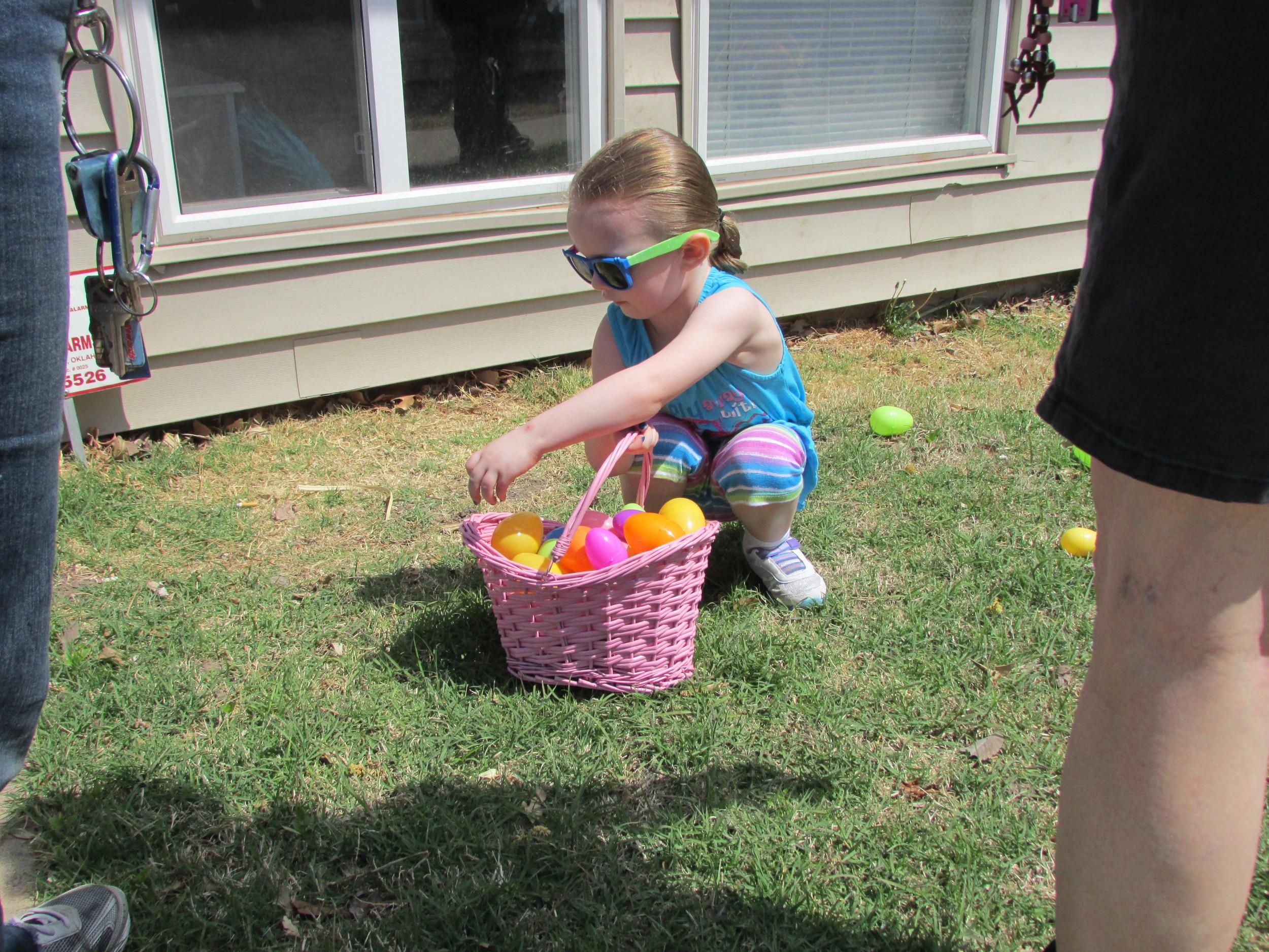 ISA 2014 Easter Egg Hunt_056.JPG