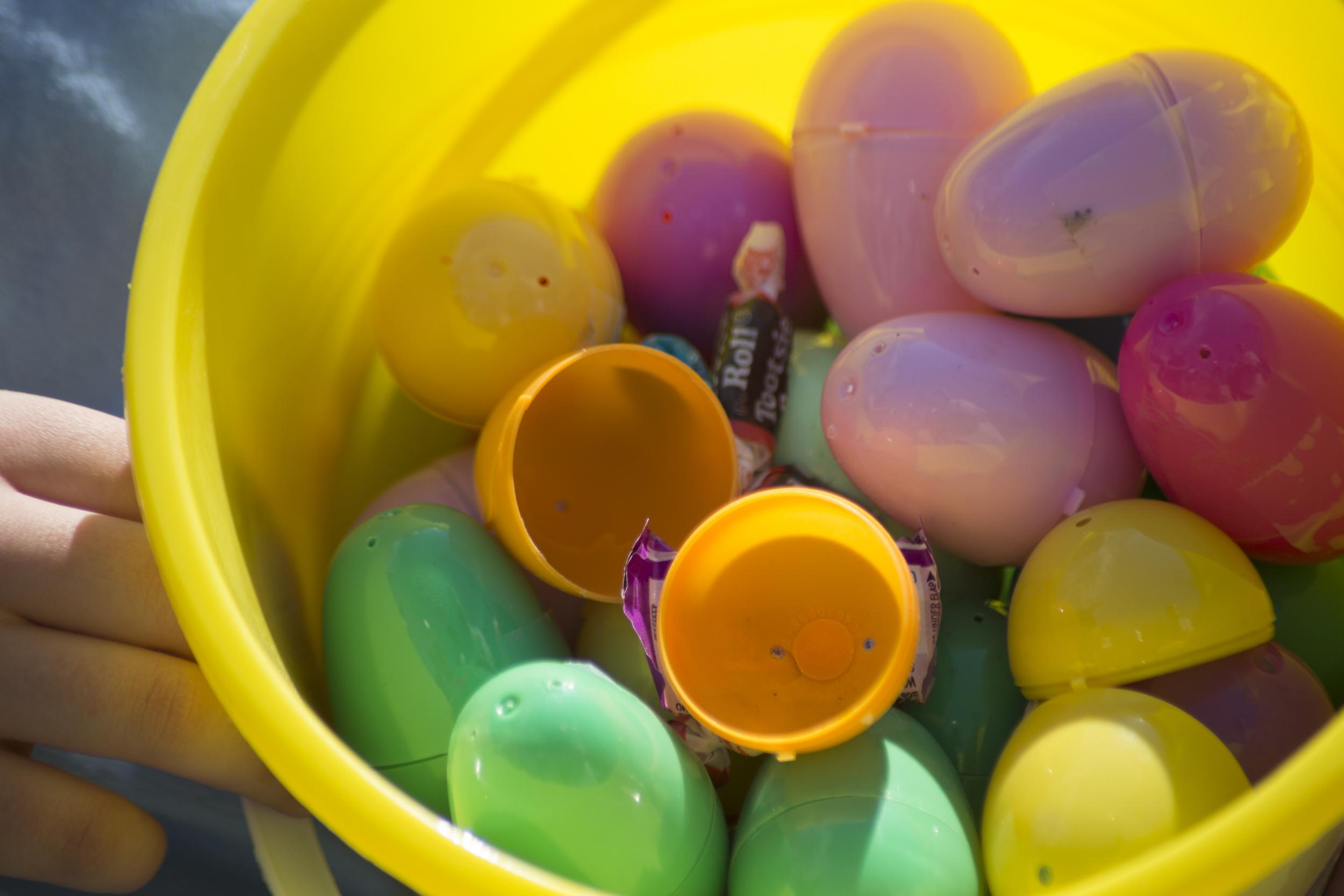 ISA 2014 Easter Egg Hunt_071.jpg