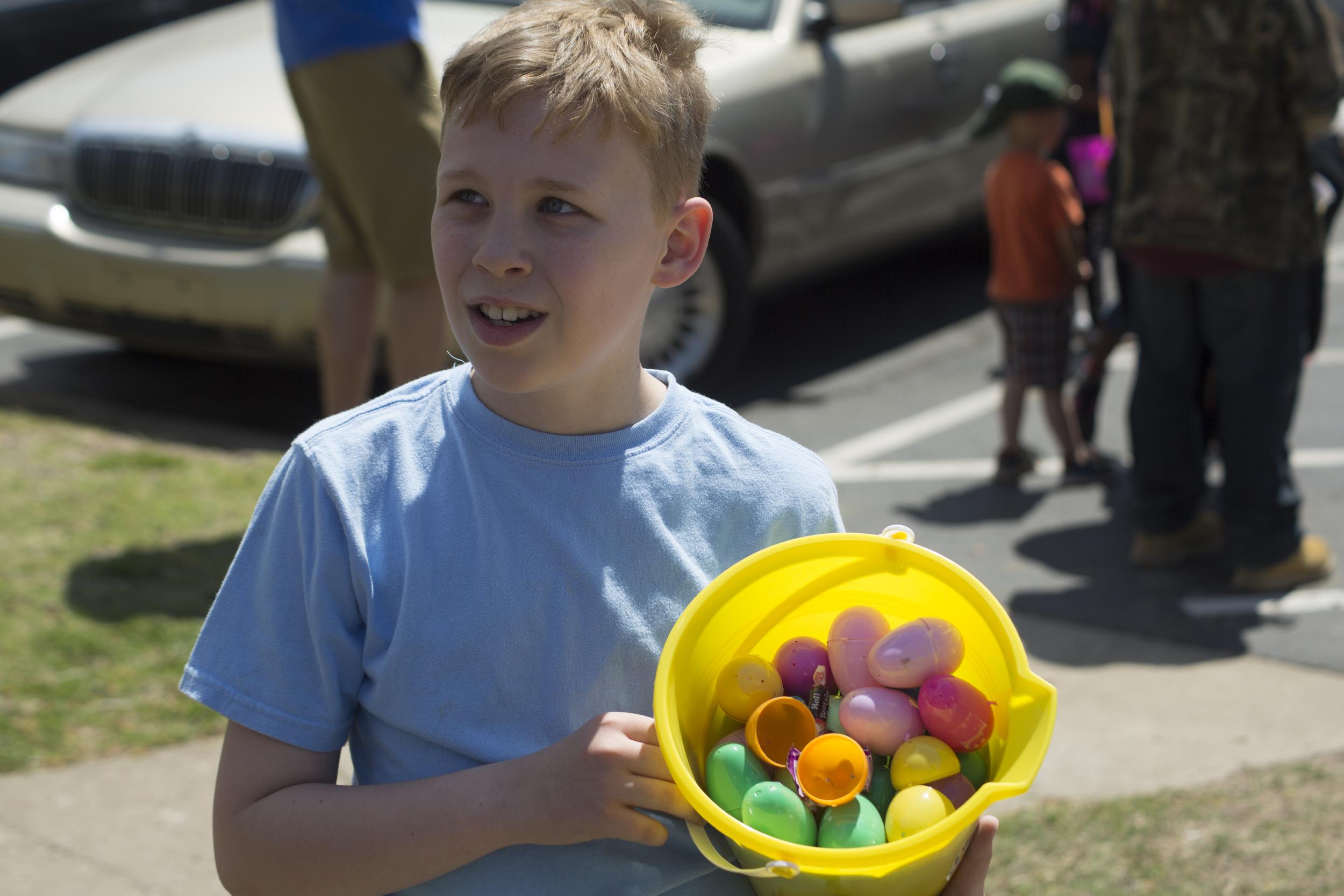 ISA 2014 Easter Egg Hunt_072.jpg