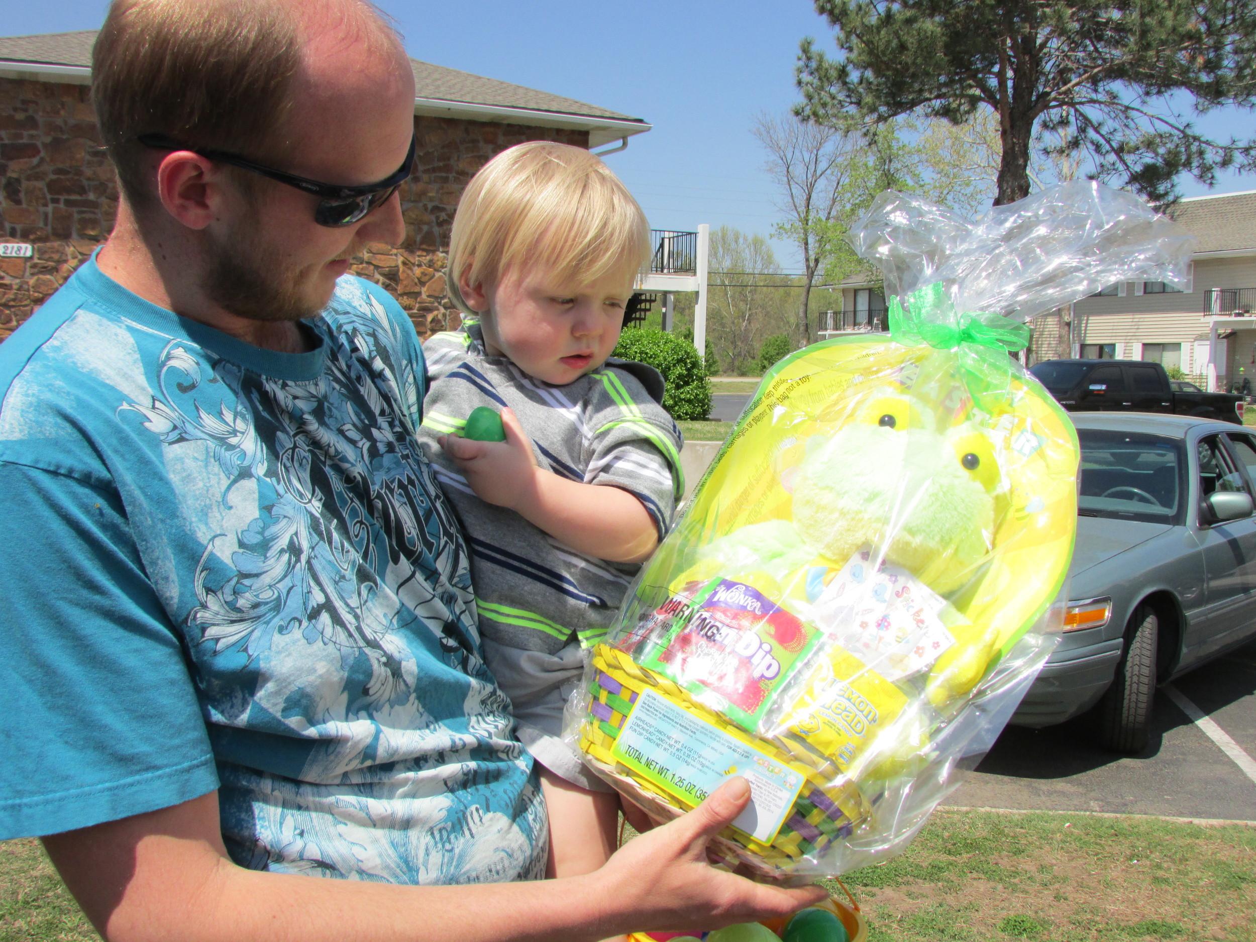 ISA 2014 Easter Egg Hunt_136.JPG