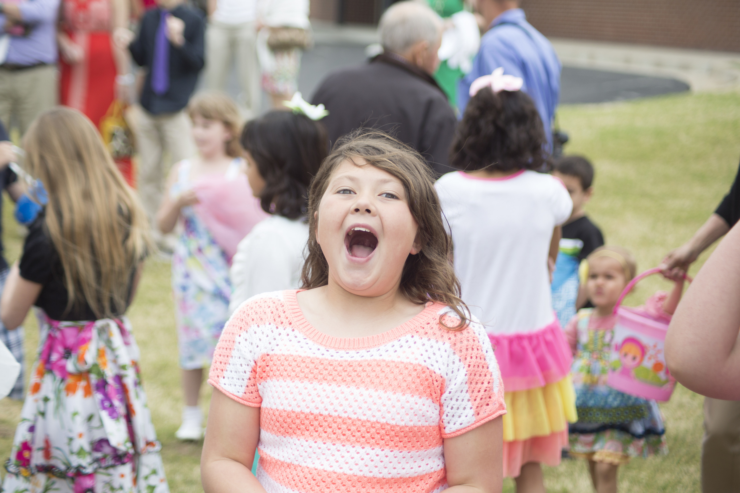 2014 APBC Easter Egg Hunt_003.jpg