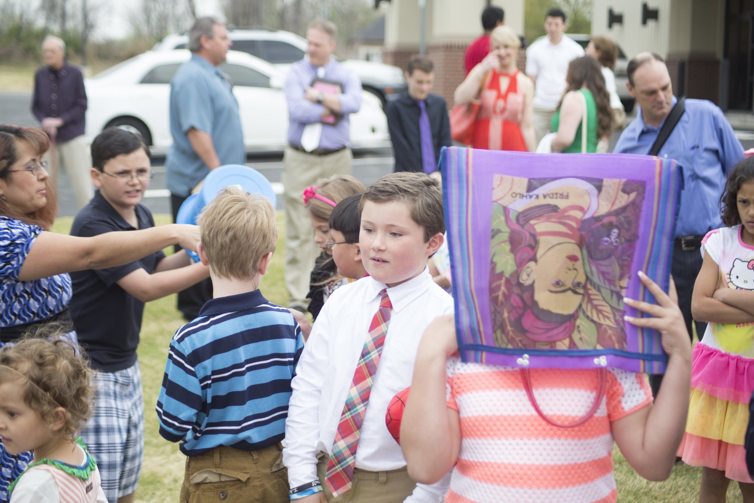 2014 APBC Easter Egg Hunt_004.jpg
