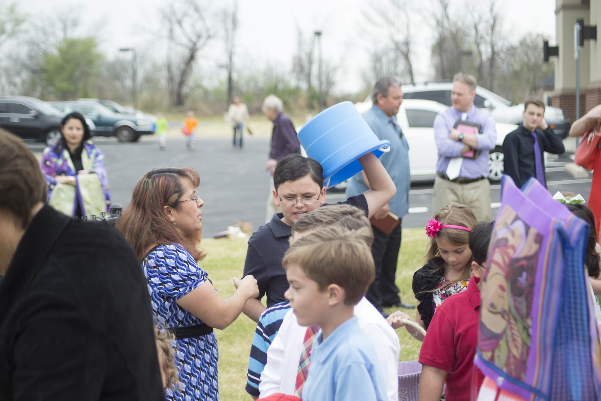 2014 APBC Easter Egg Hunt_006.jpg