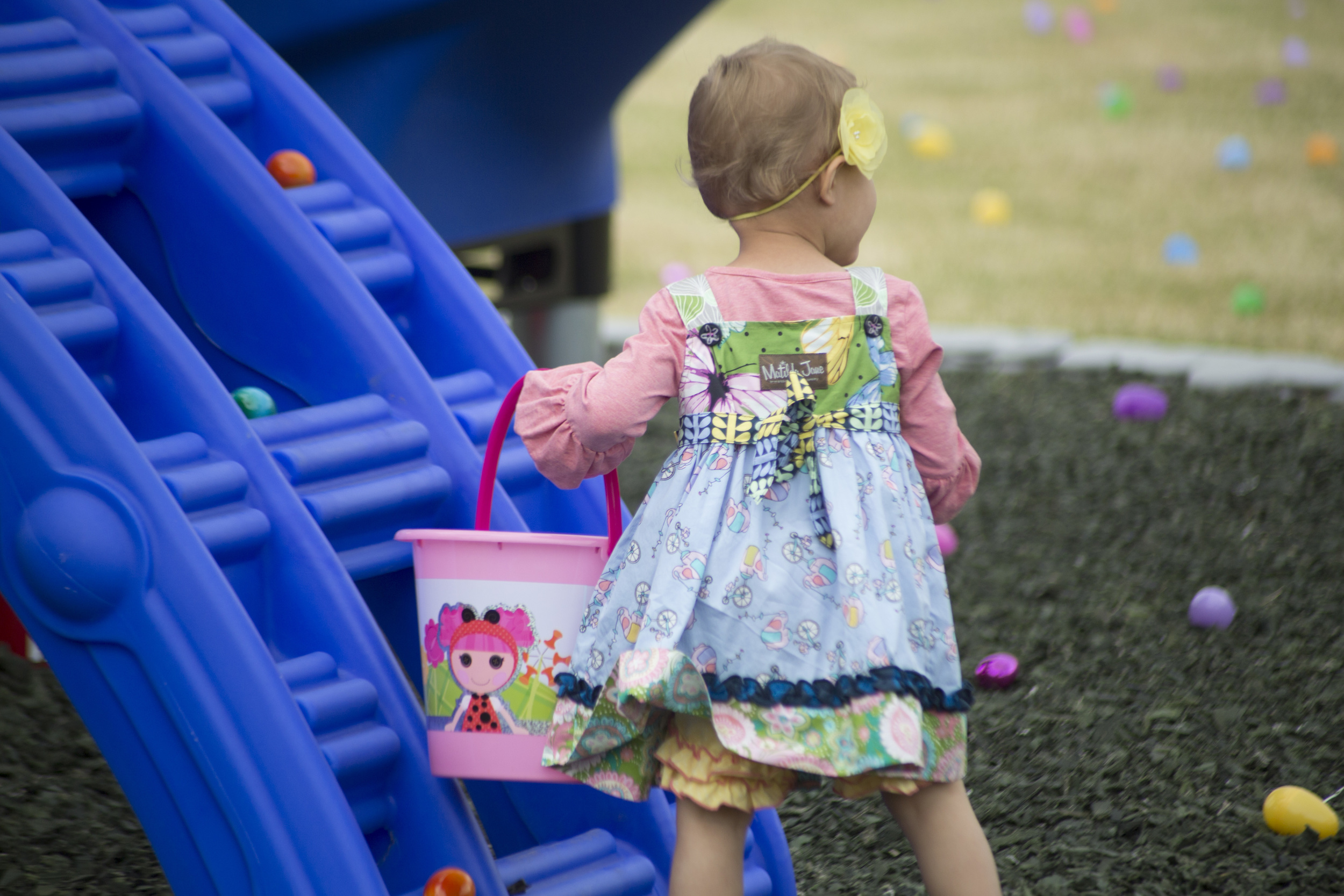 2014 APBC Easter Egg Hunt_008.jpg