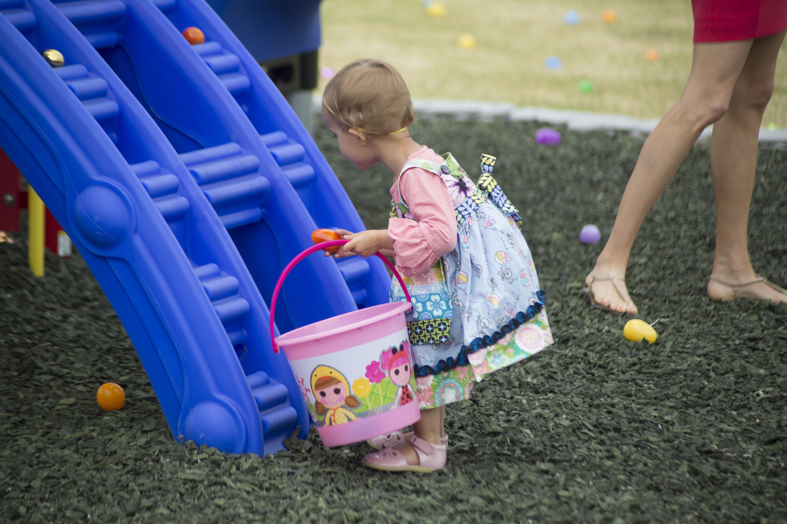 2014 APBC Easter Egg Hunt_012.jpg