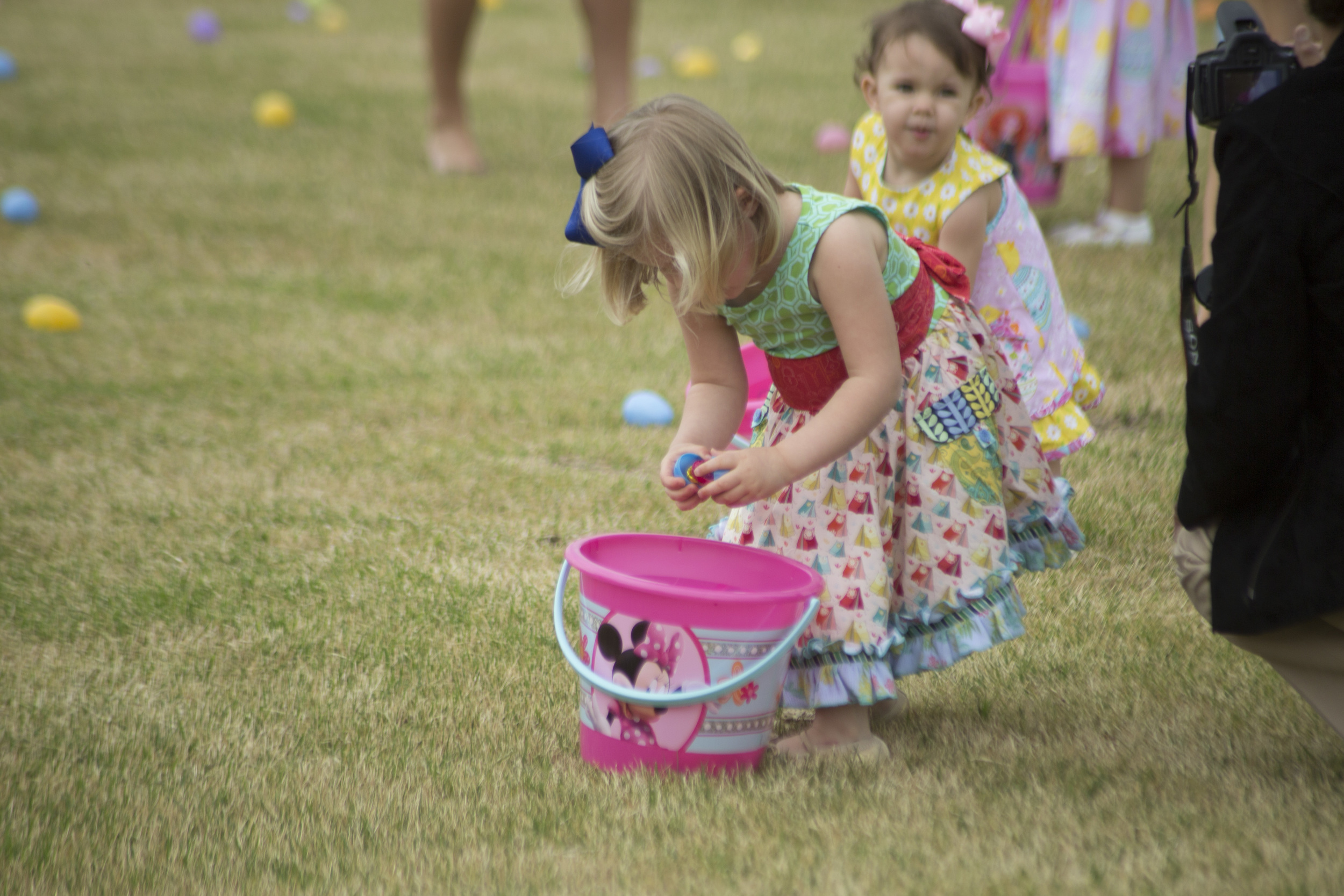 2014 APBC Easter Egg Hunt_013.jpg