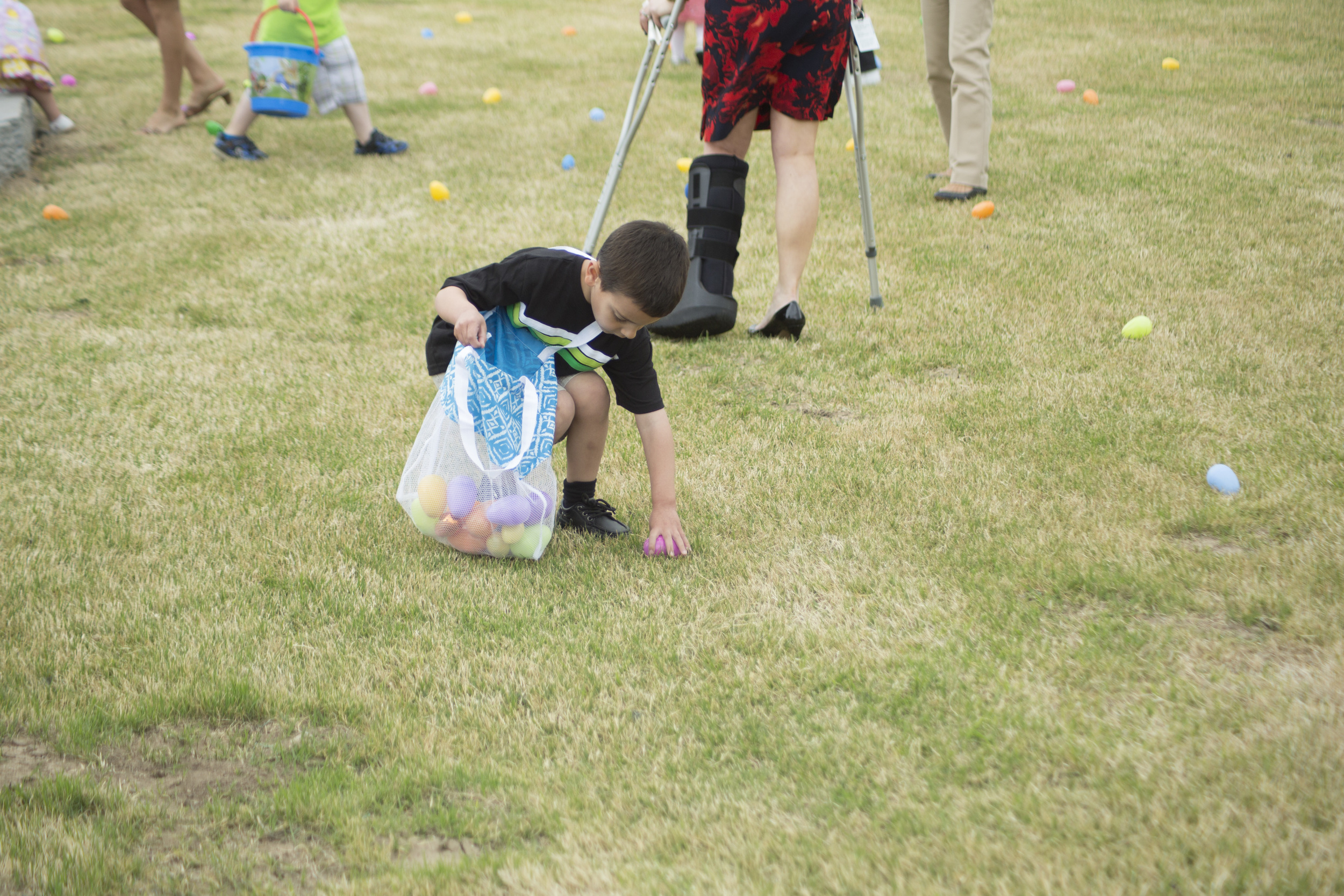 2014 APBC Easter Egg Hunt_020.jpg