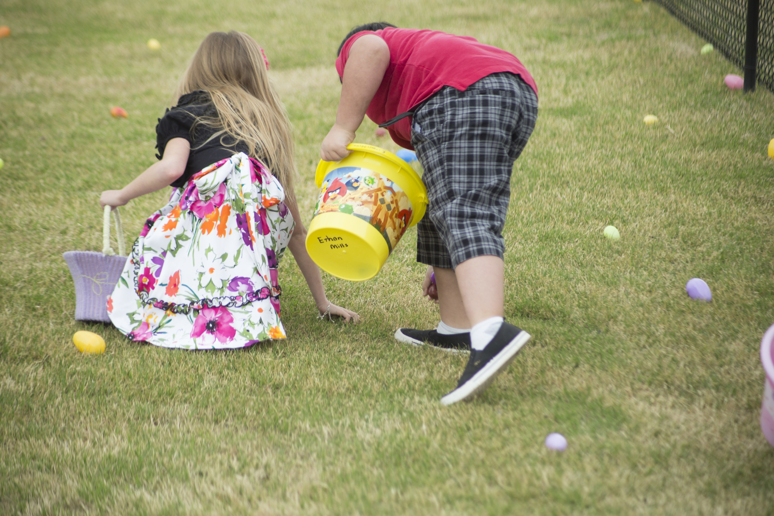 2014 APBC Easter Egg Hunt_021.jpg