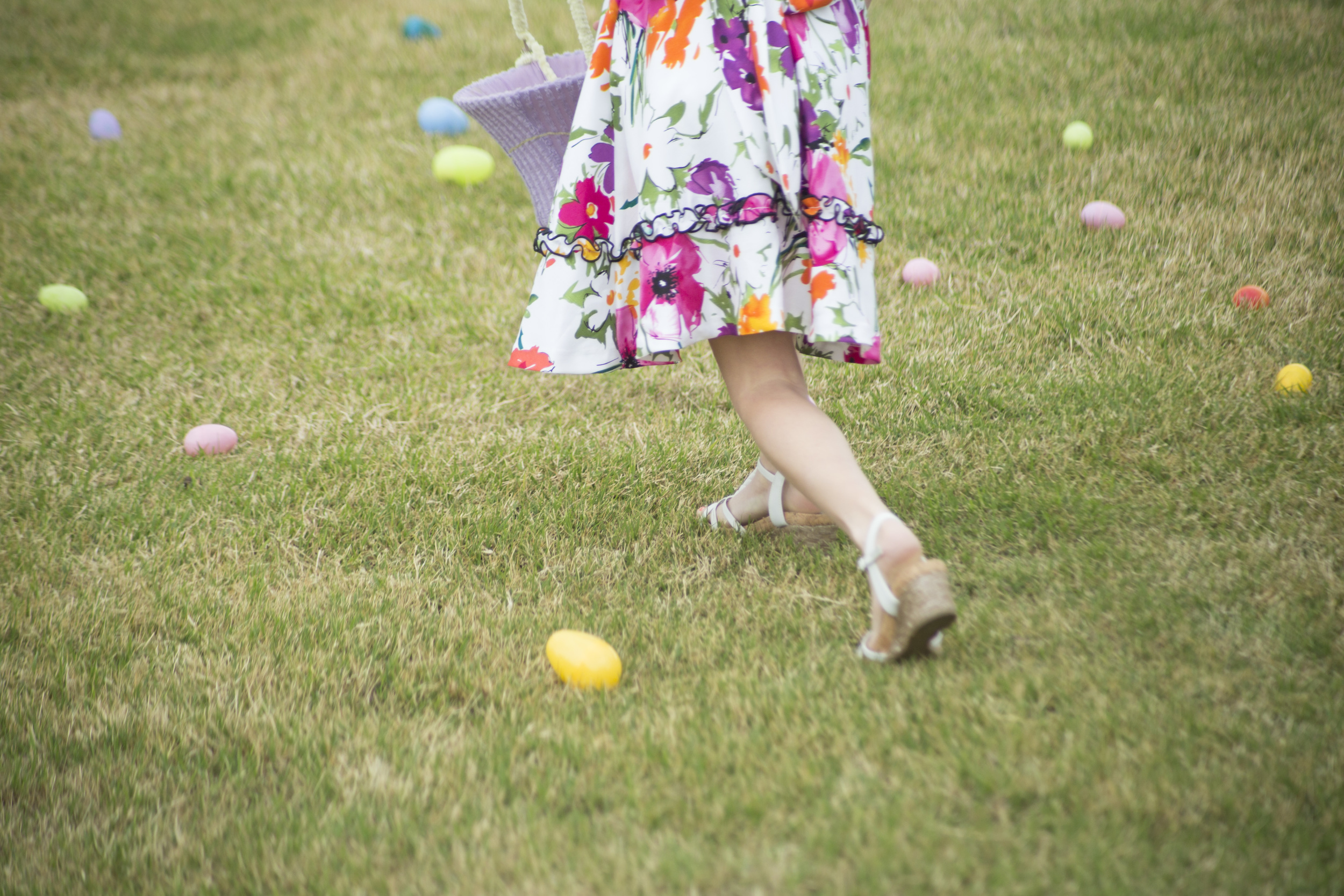 2014 APBC Easter Egg Hunt_022.jpg