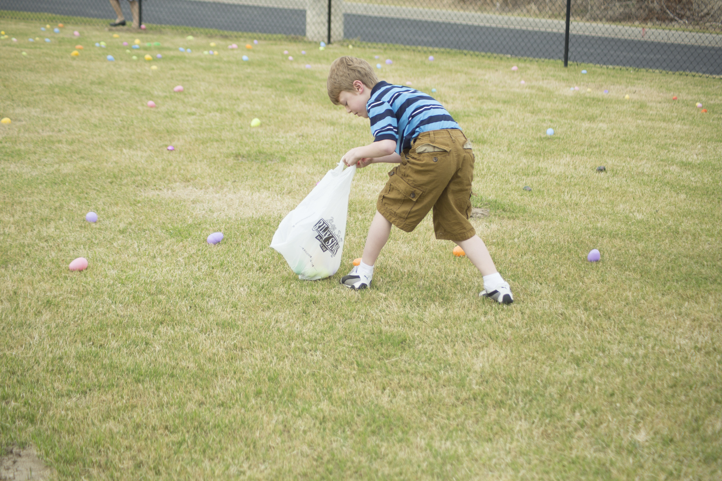 2014 APBC Easter Egg Hunt_023.jpg