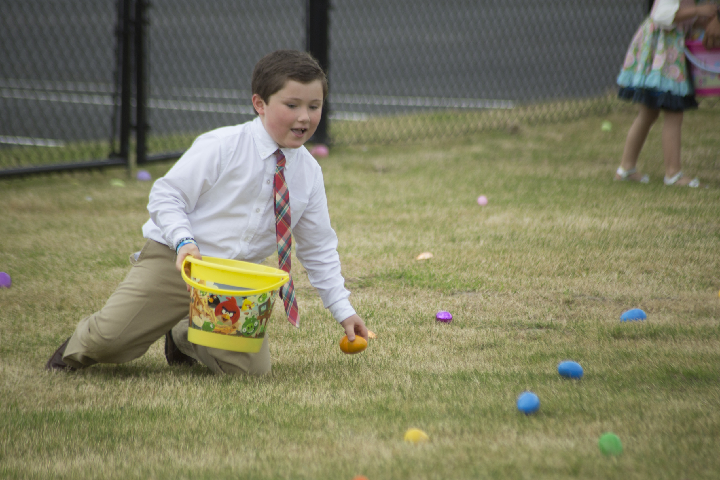 2014 APBC Easter Egg Hunt_028.jpg
