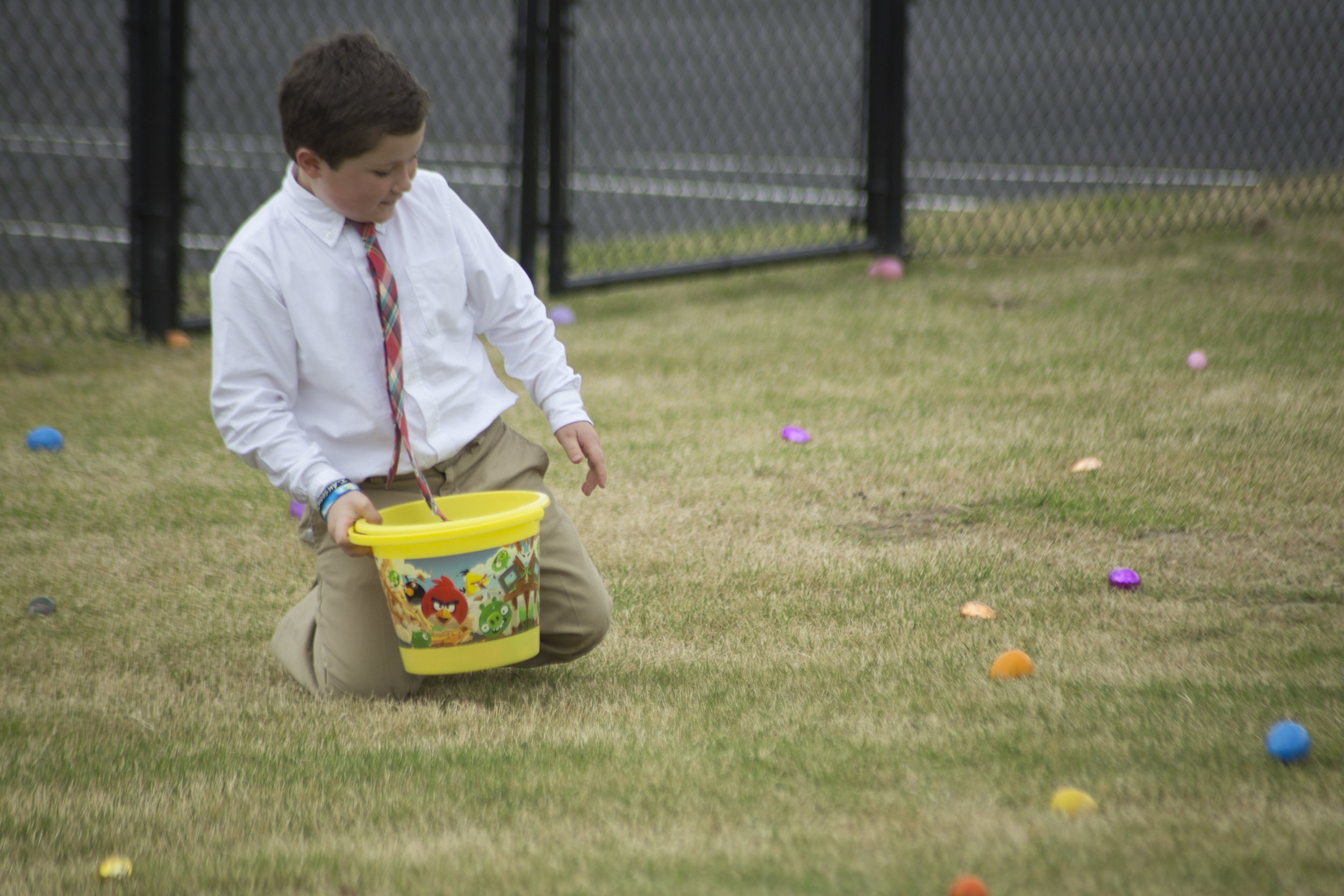 2014 APBC Easter Egg Hunt_027.jpg