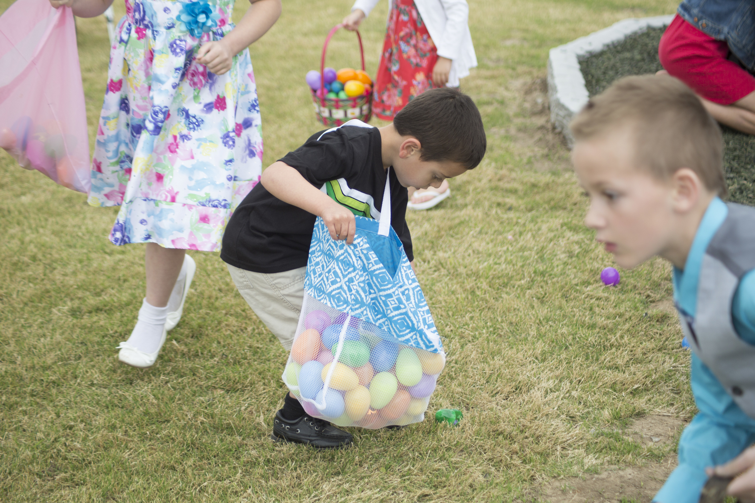 2014 APBC Easter Egg Hunt_029.jpg