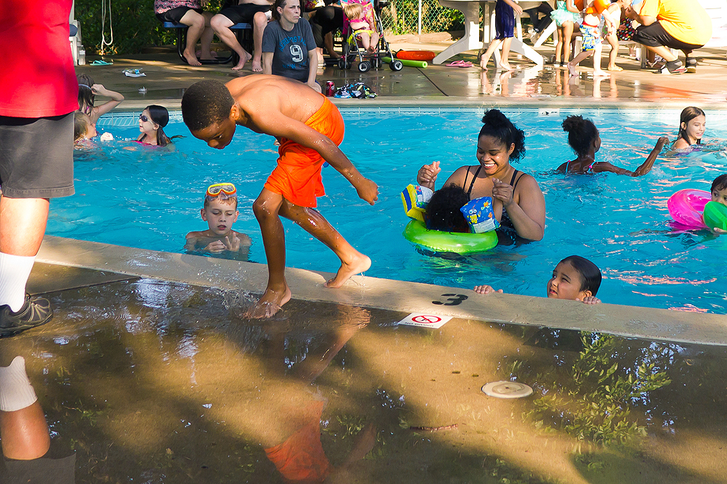 Pool Party APBC-042for web.jpg