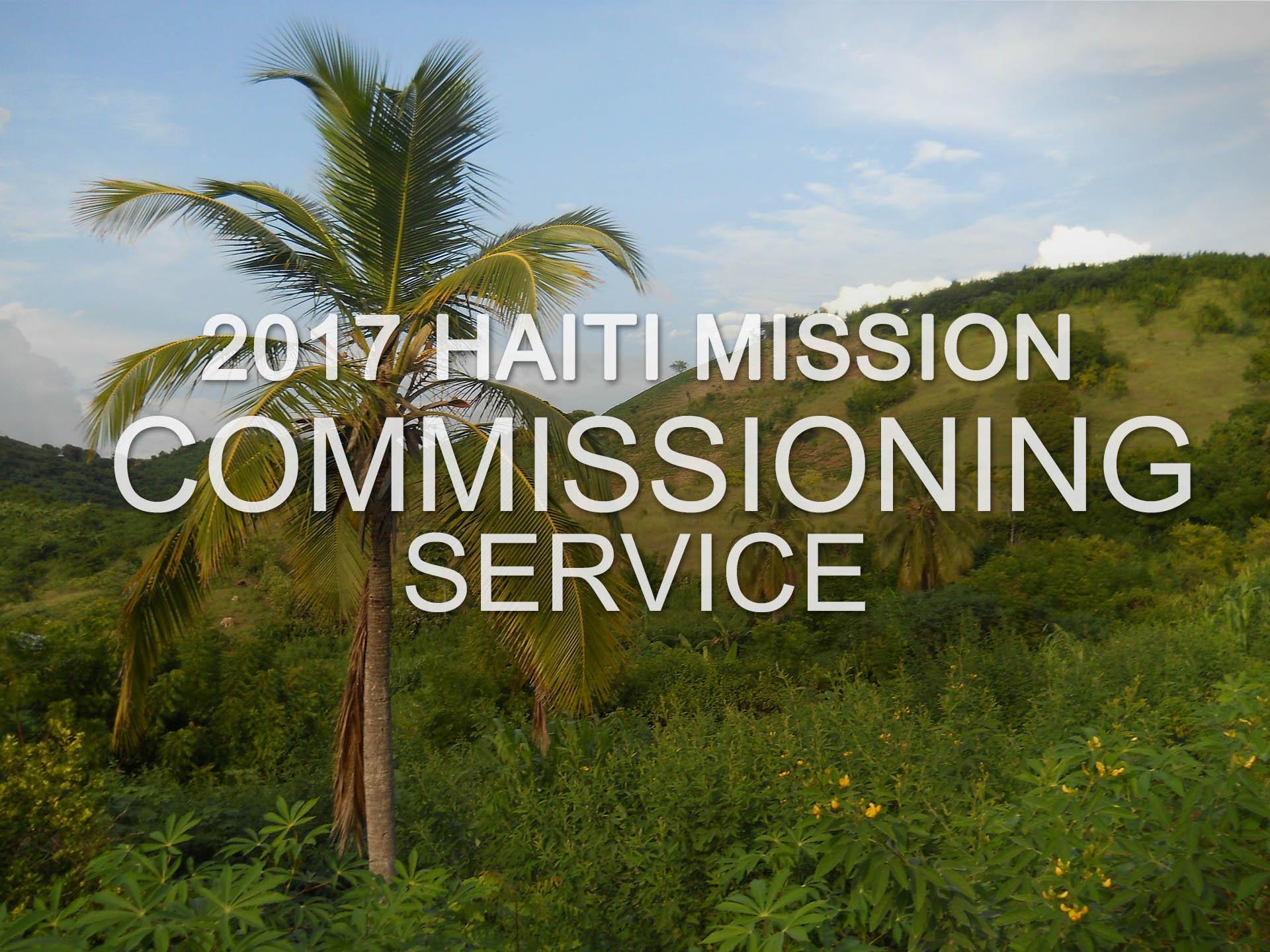 20170716 Haiti Commissioning Service.jpg