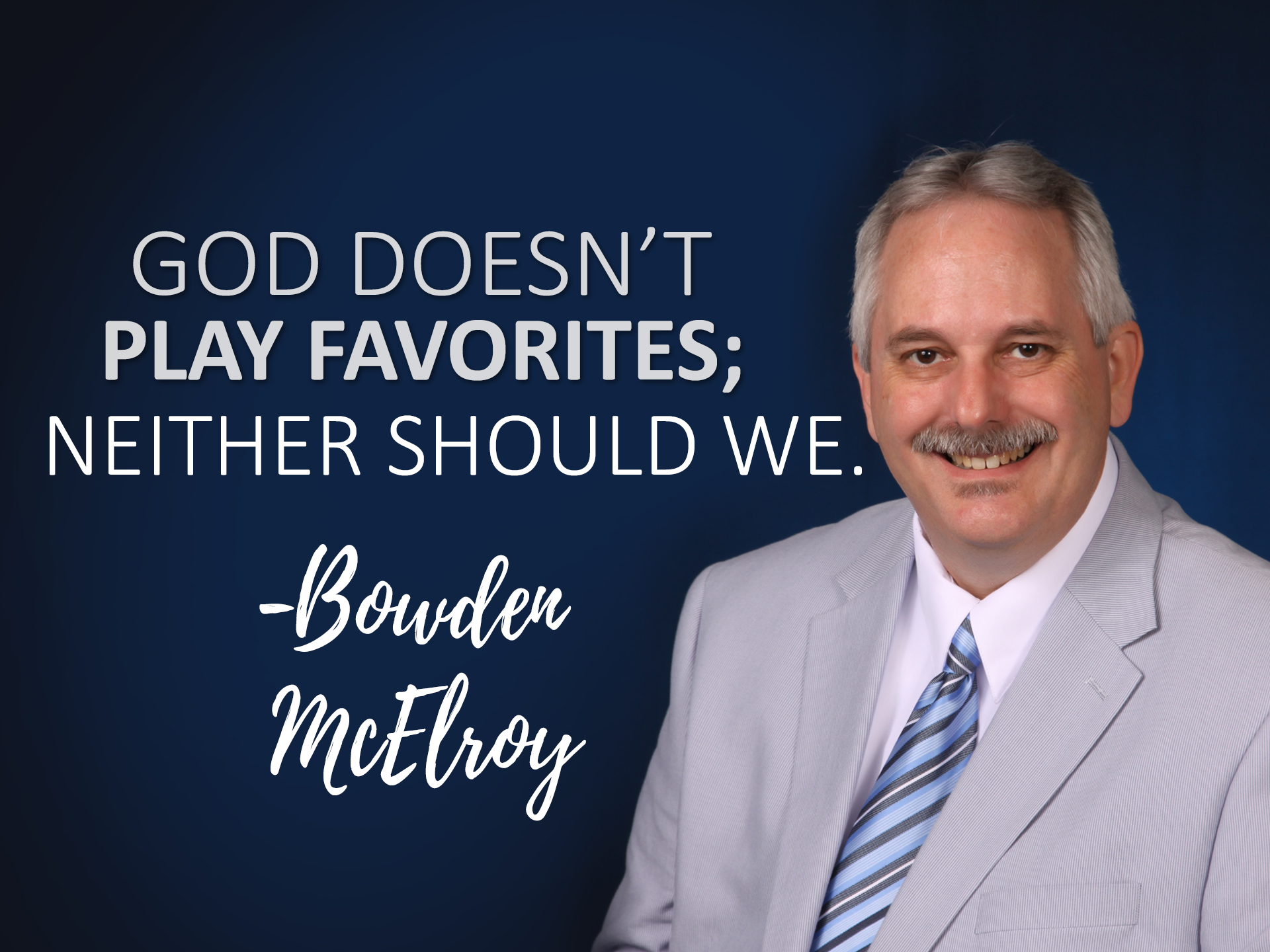 20170924 Bowden McElroy.png