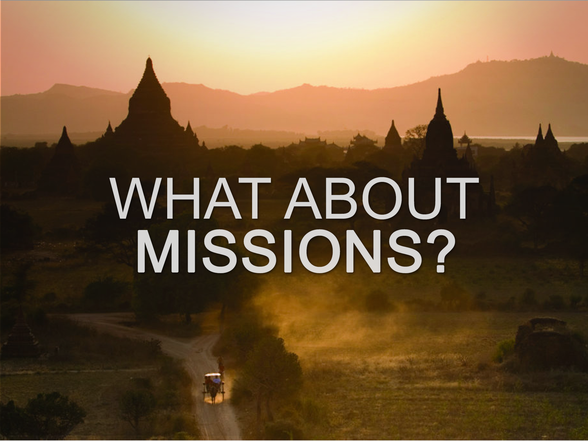 20171203 What About Missions.png