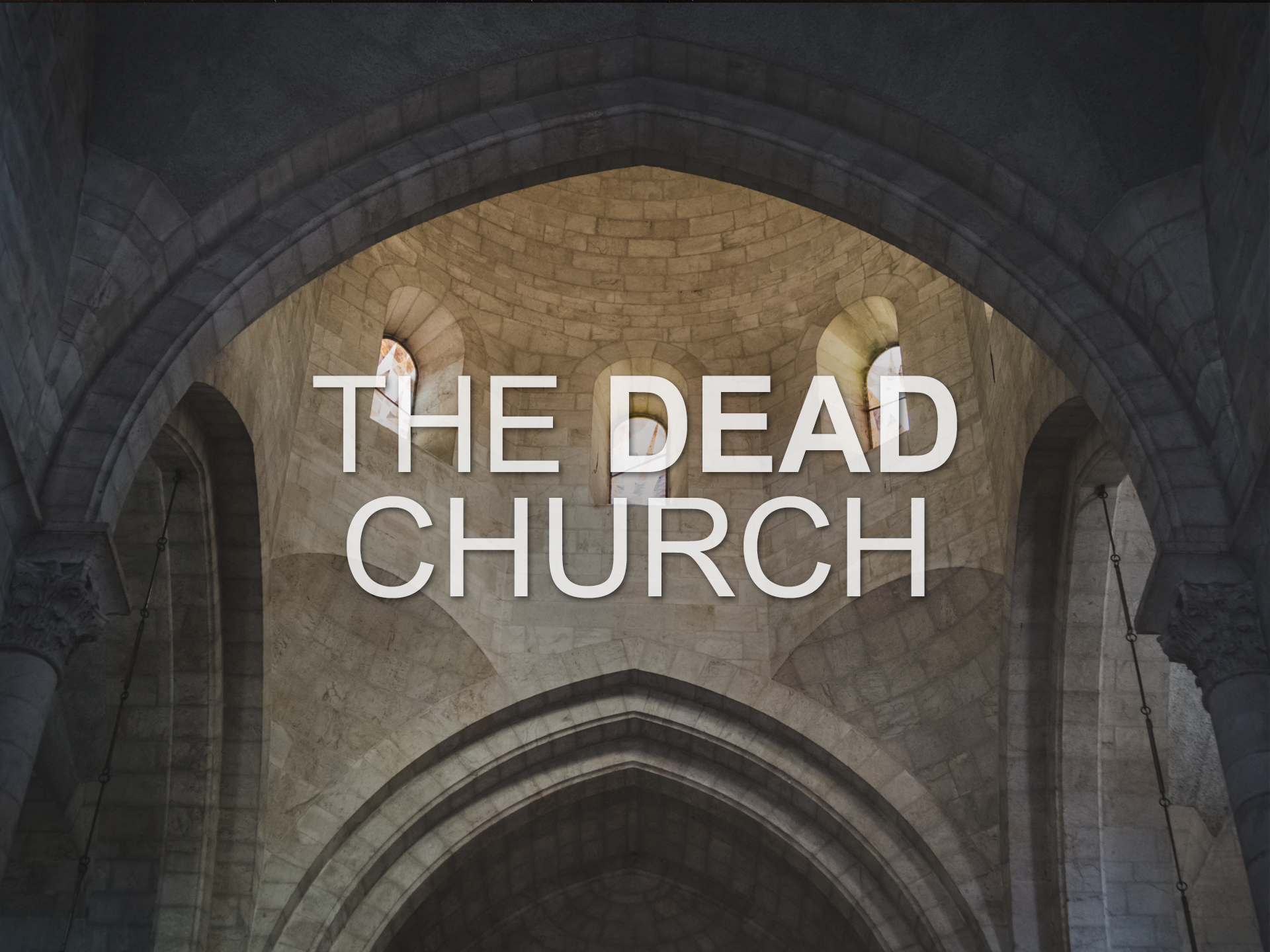 20180304 The Dead Church.png