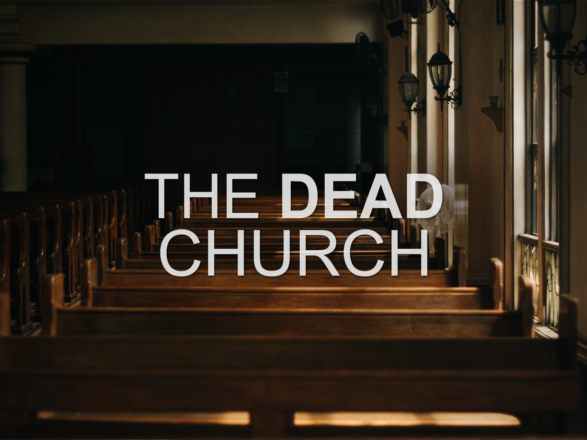 20180311 The Dead Church.png