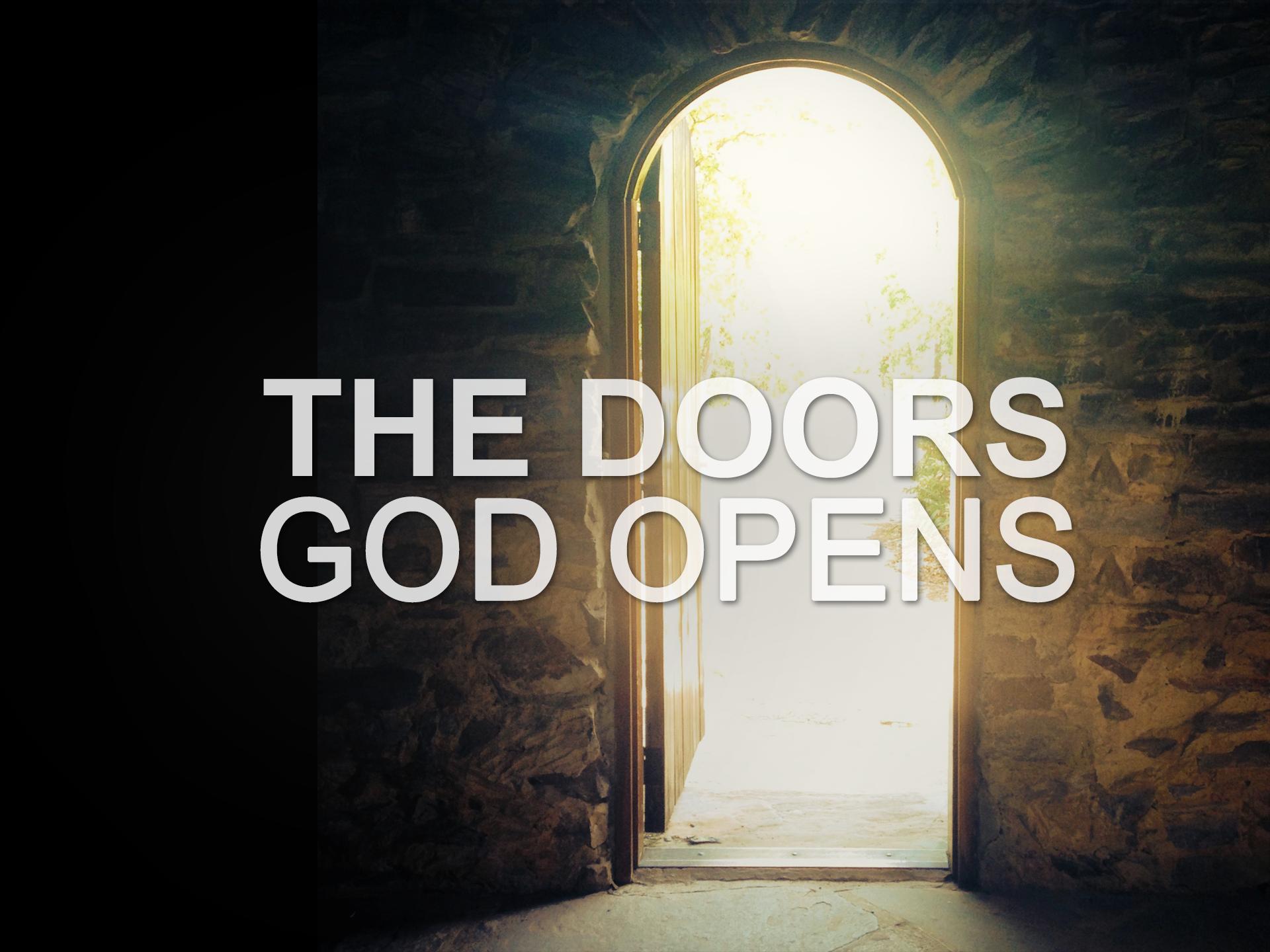 20180422 The Doors God Opens Pt 3.png