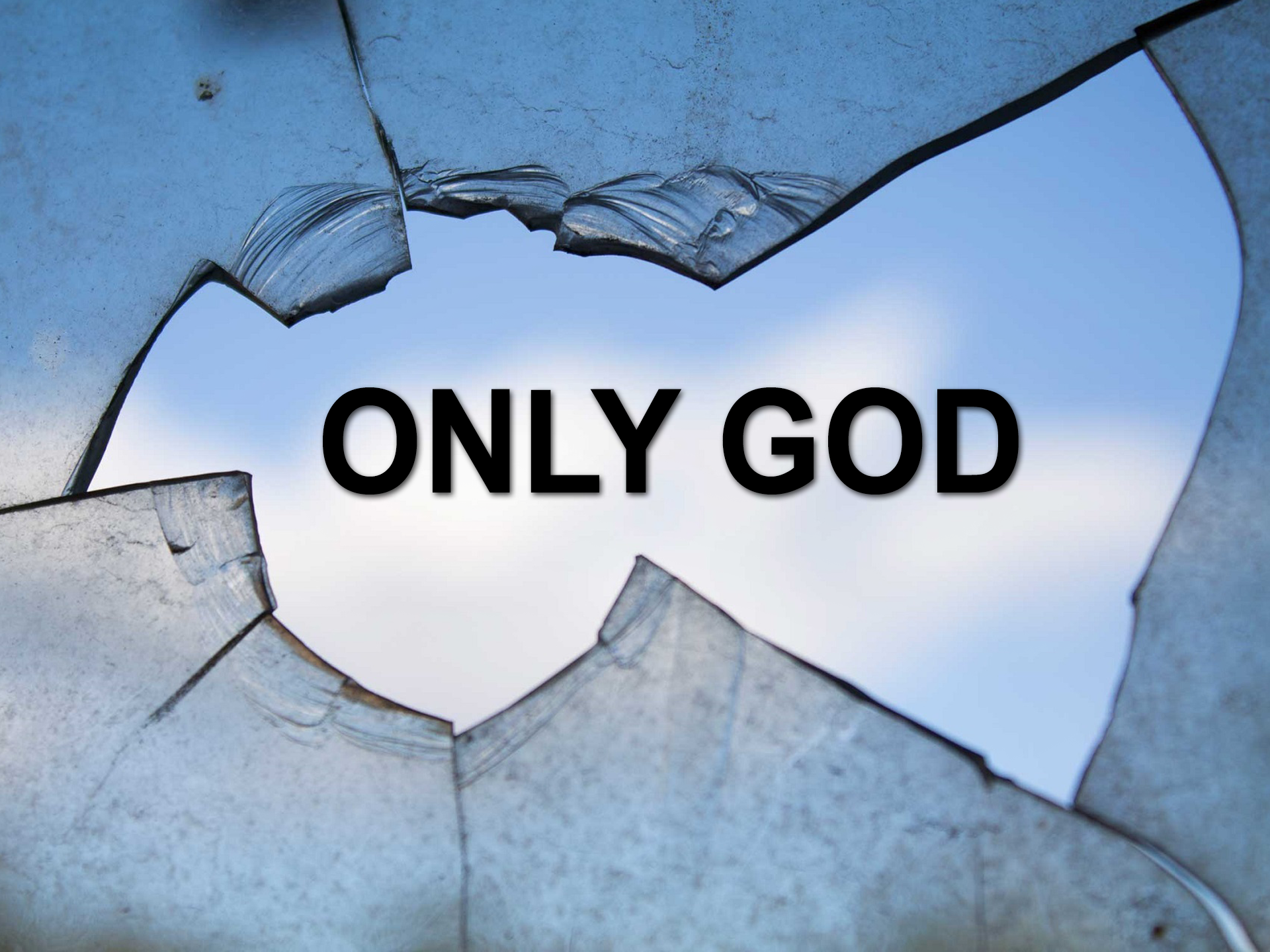 20180520 Only God2.png