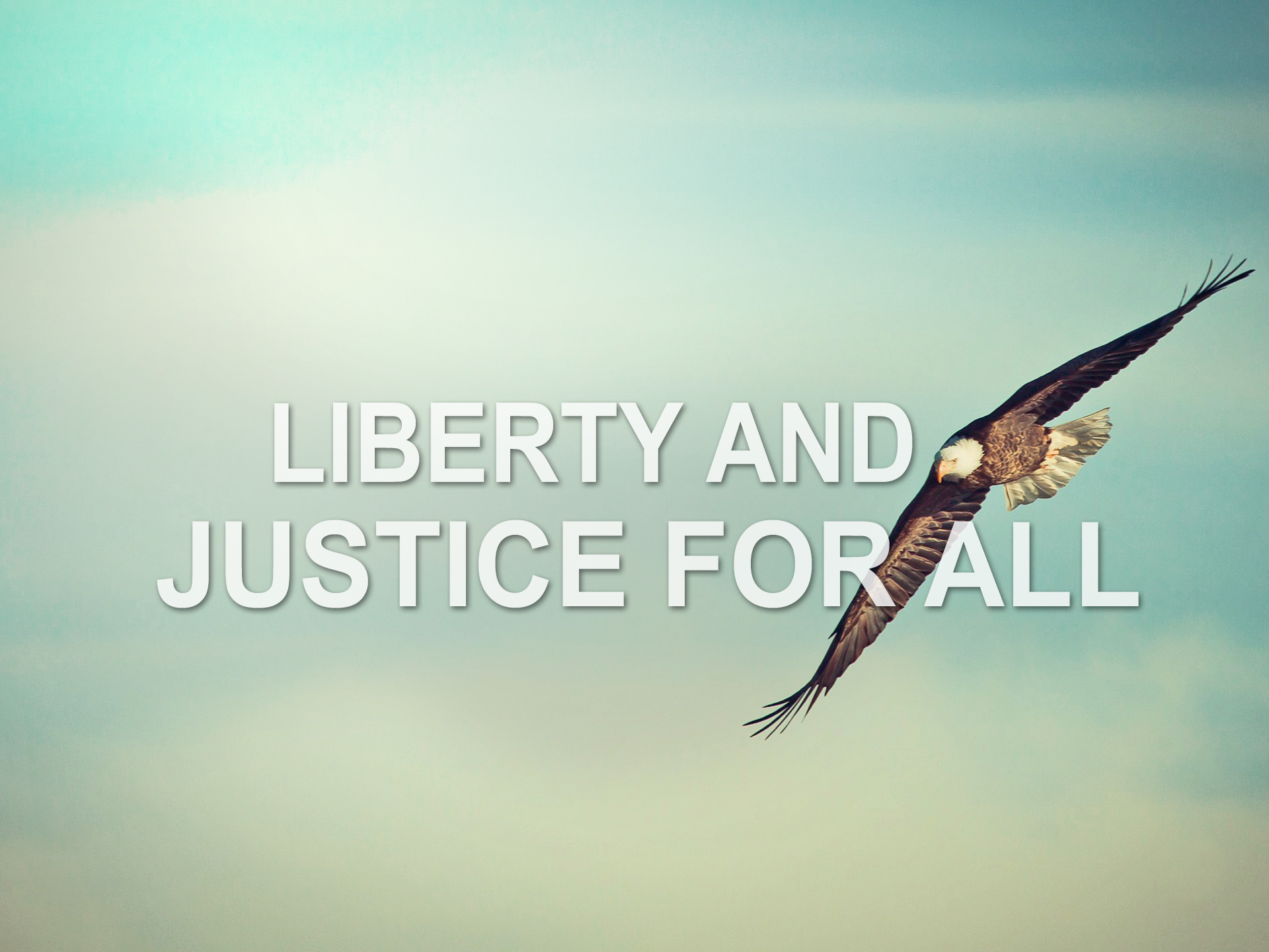 20180701 Liberty and Justice for All.png