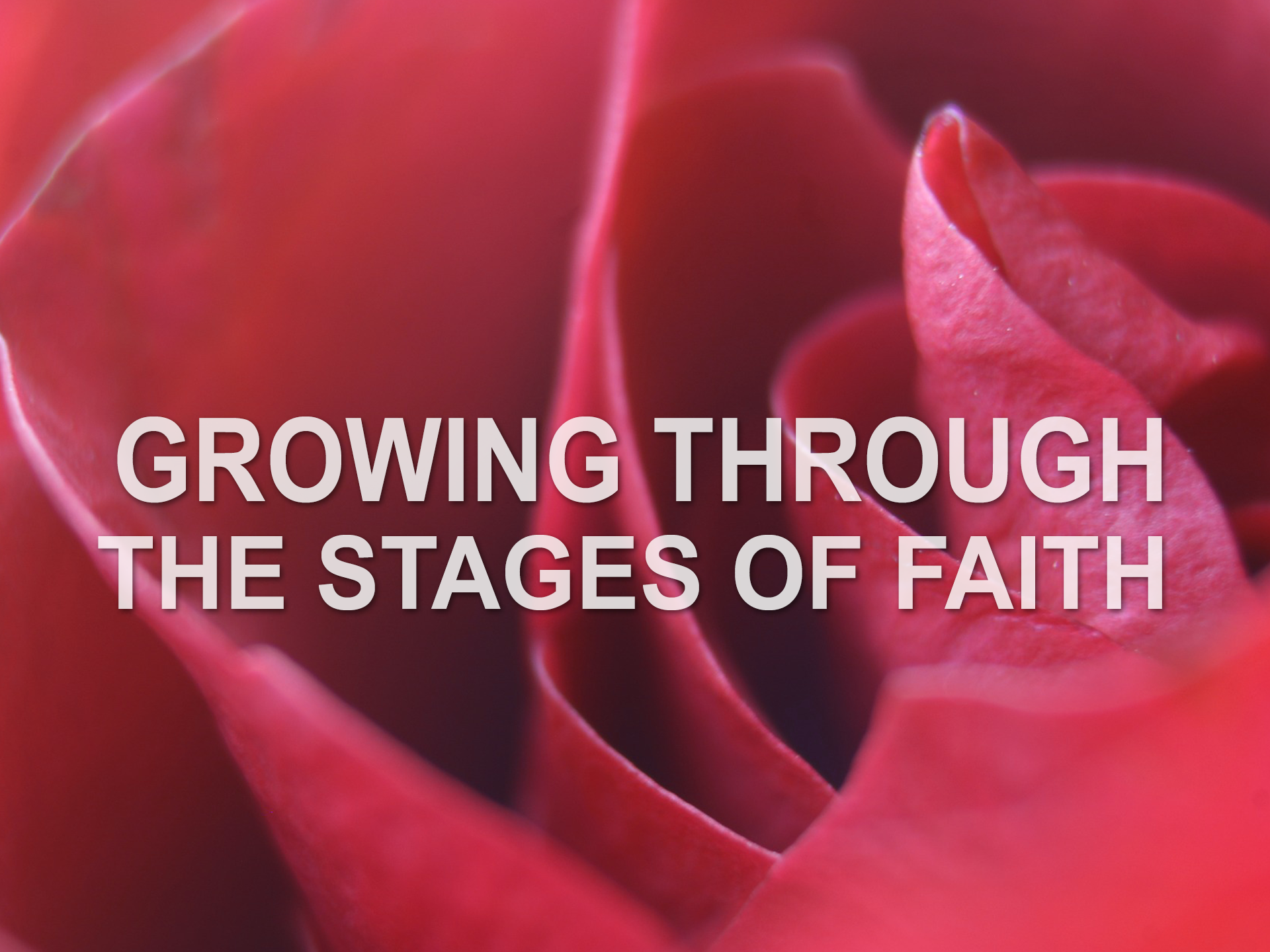 20180819 Growing Through the Stages of Faith.png