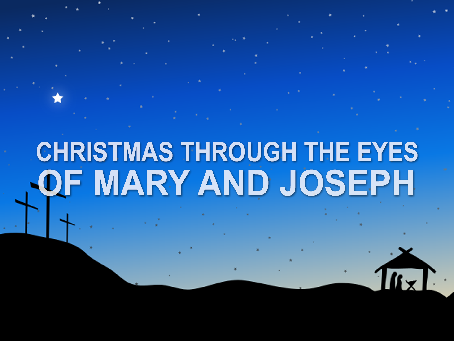 20181223 Christmas Through The eyes of mary and joseph.png