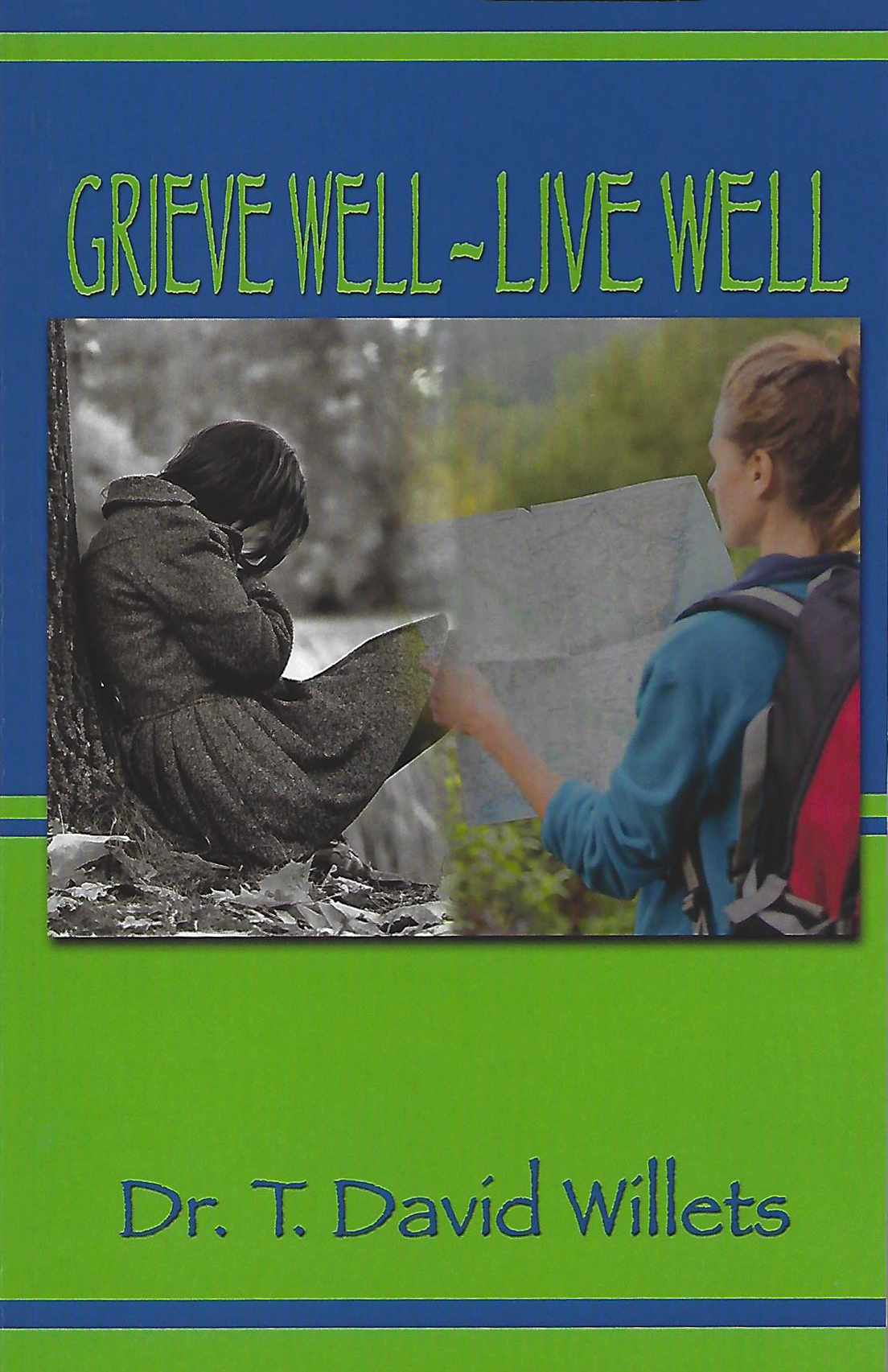 Grieve Well Live Well.png