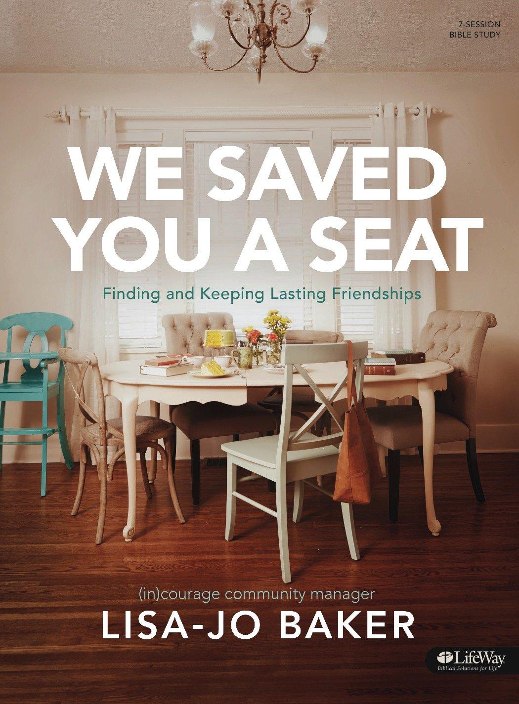 we saved you a seat.jpg