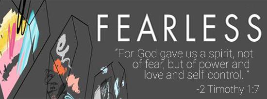 dnow scripture.png