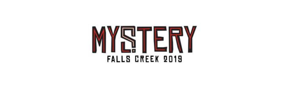 2019 falls creek mystery web banner 01.jpg