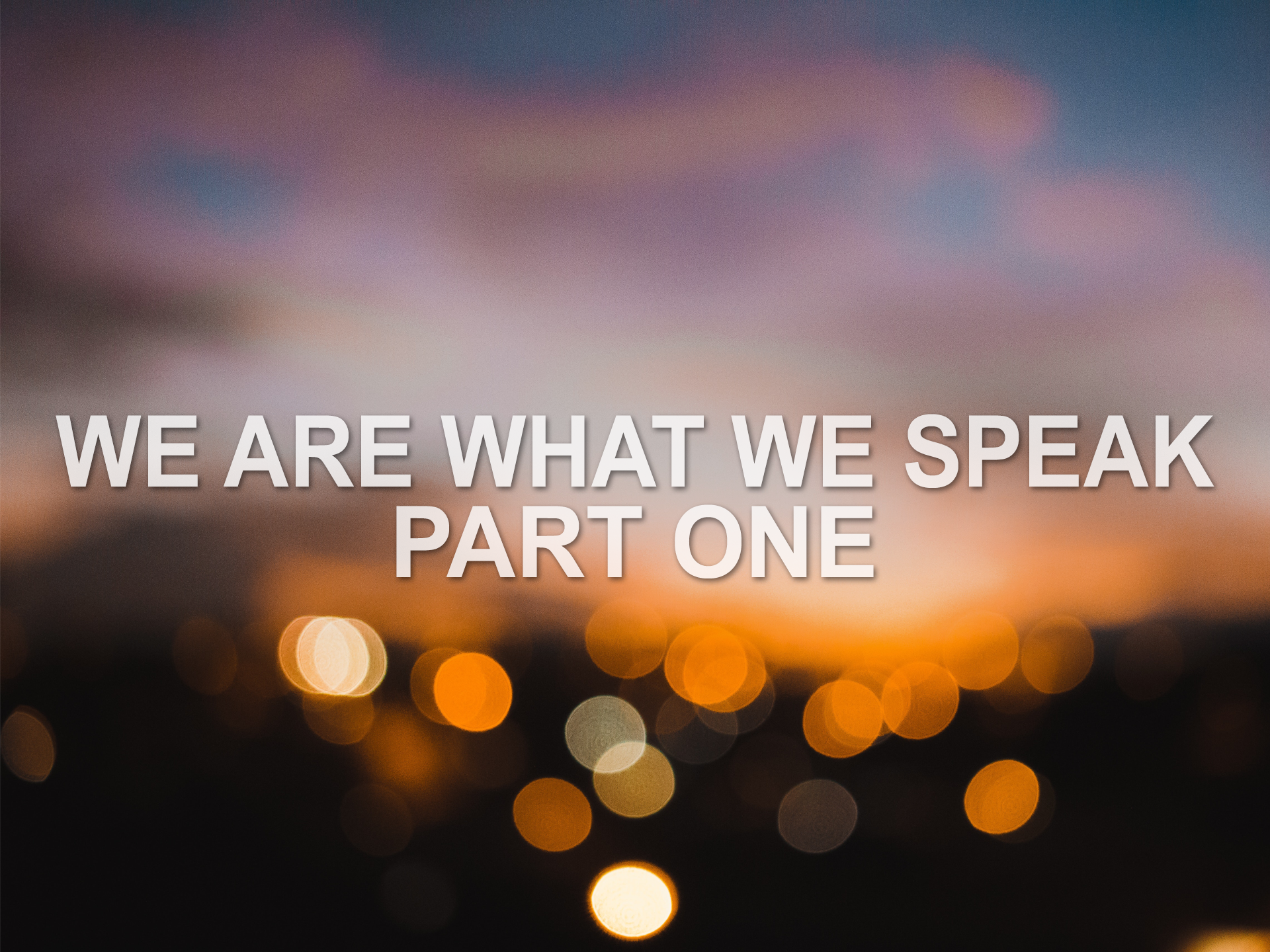 060219 we are what we speak pt 1.png