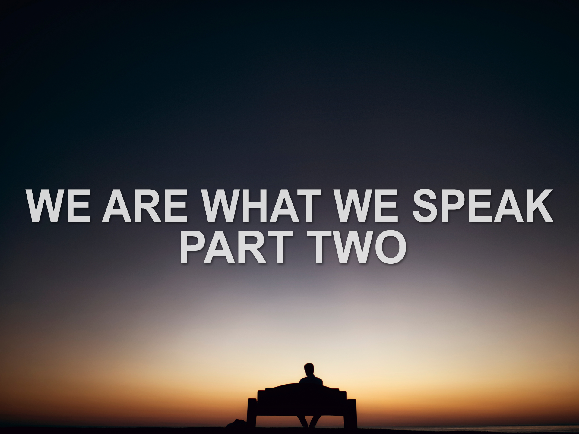 060919 we are what we speak pt 2.png