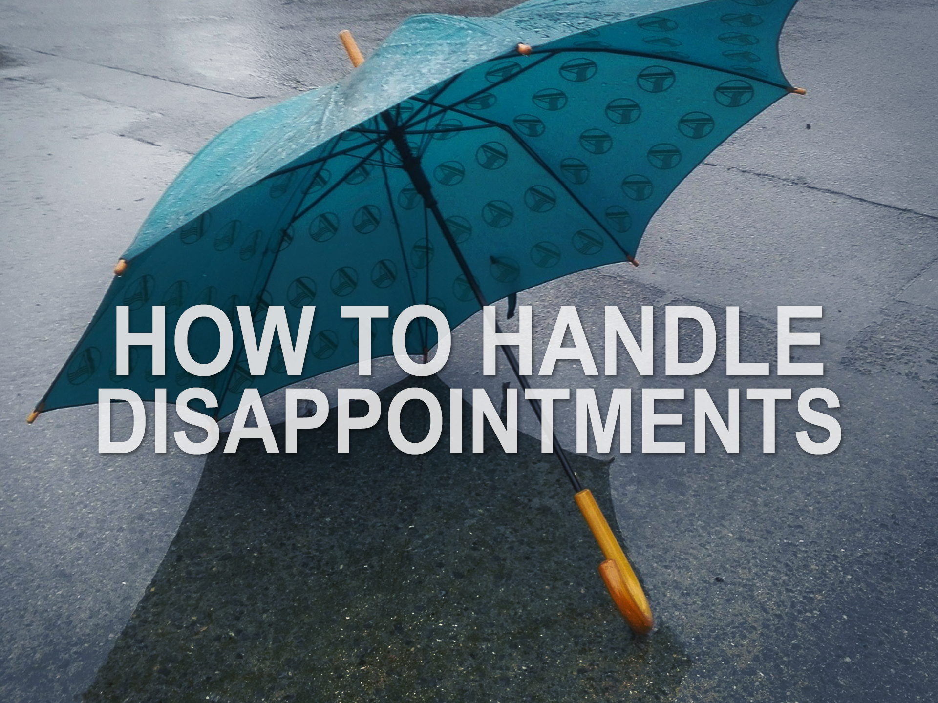 090819 how to handle disappointments.png