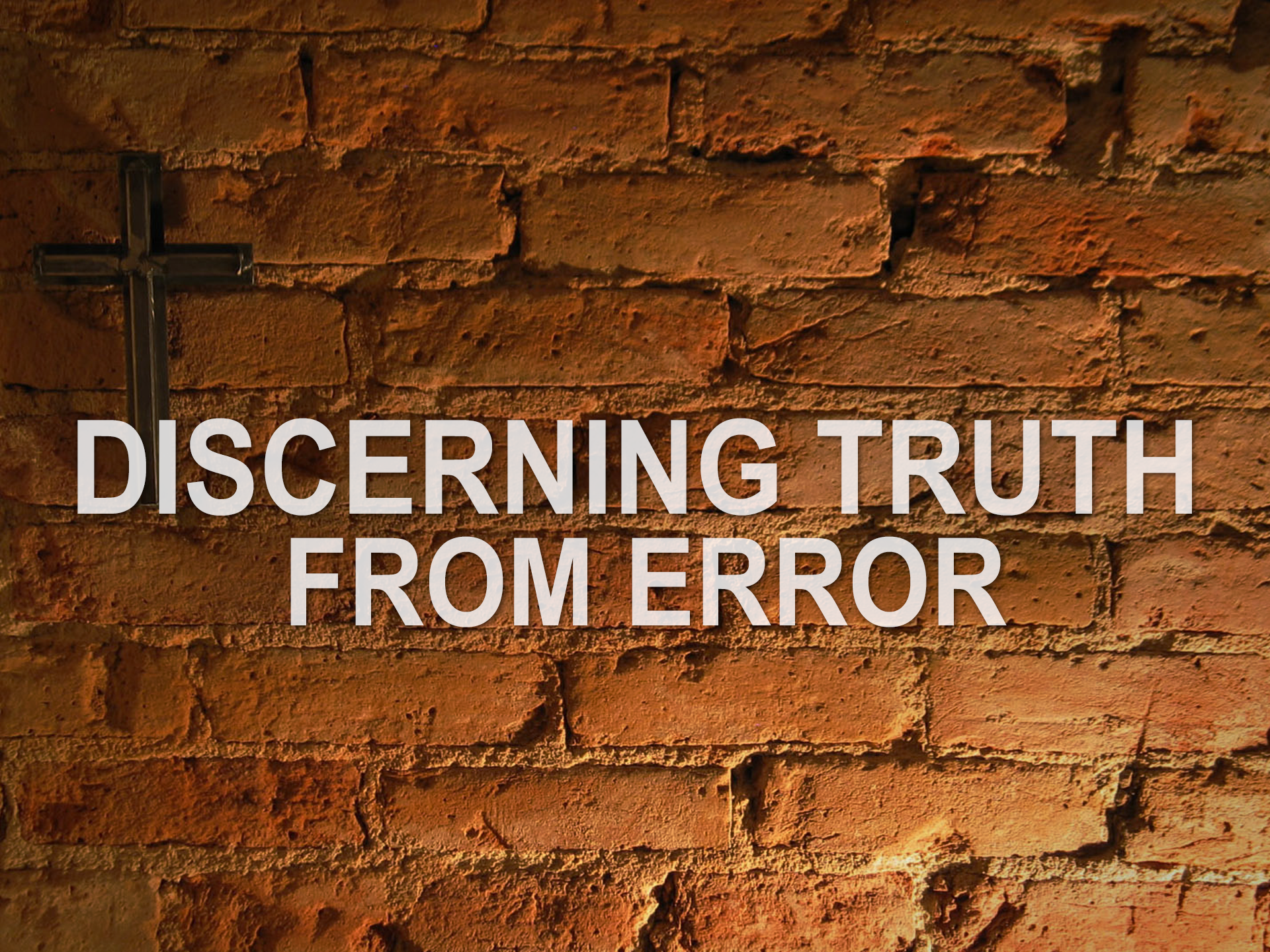 091519 discerning truth from error part 2.png